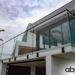 Custom Glass Fencing Solutions