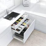 Intelligent Cabinet Solutions