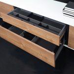 Häfele's Drawer Range