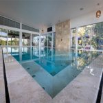 'Best Residential Pool' by Beau Corp