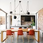 The Preston House: A Light-Filled Family Home