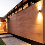 Eumundi Avonlea: A Simple, Hillside Dwelling