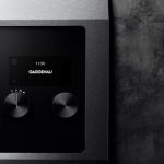 Gaggenau   Redefining the landscape of the functional kitchen