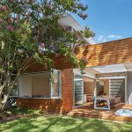 Renovating a 1920s Bungalow into a Contemporary Australian Home