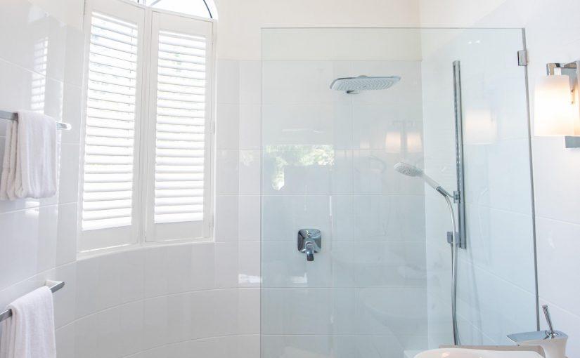 Enduroshield Eco Friendly Glass Protection