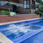 Swoon River Project by Artesian Pools