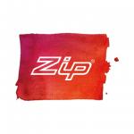 Zip Industries