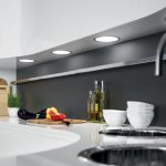 Smart Living in your Kitchen