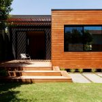 What do Modular and Kit Homes Have to Offer?