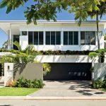 The economic perks of a coastal home