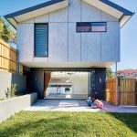 Granny flats are not just for grannies