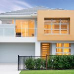Mojo Homes offers modern elegance and beauty