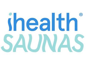 Ihealth Sauna