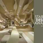 Staron® Design Awards 2019 – Open for Entries