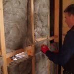 An insulation expert's view