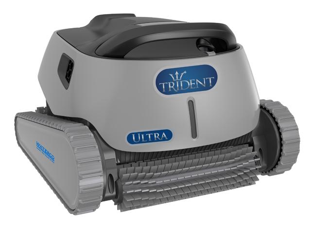Trident Ultra