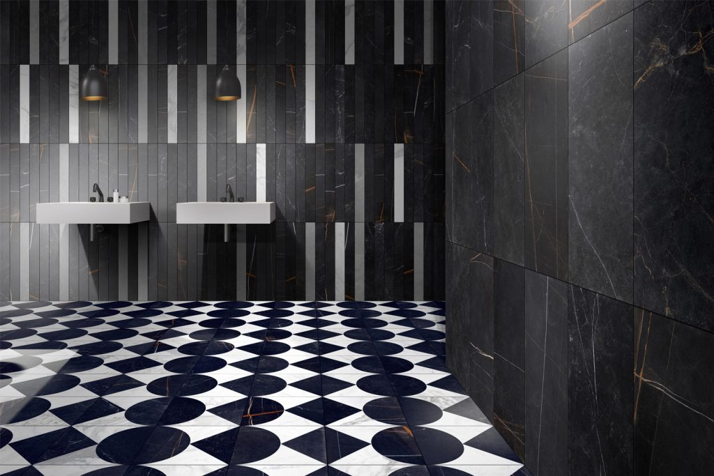 Homeowners And Tilers Can Win Big With National Tiles Inaugural Awards