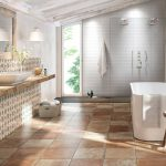 Homeowners and tilers can win big with National Tiles' inaugural awards