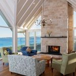 Stunning Ocean Views – A new style beach 'cottage'