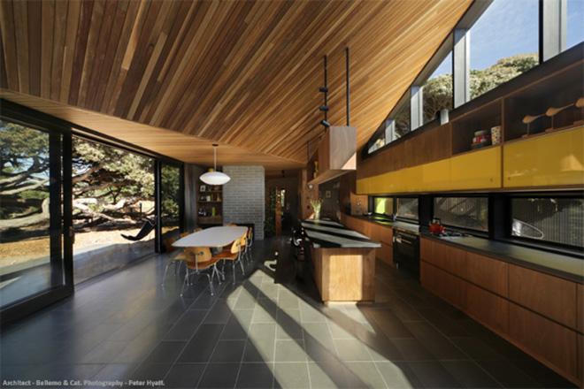 Paarhammer – Forever House