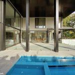 Tall Order – An award winning modern home