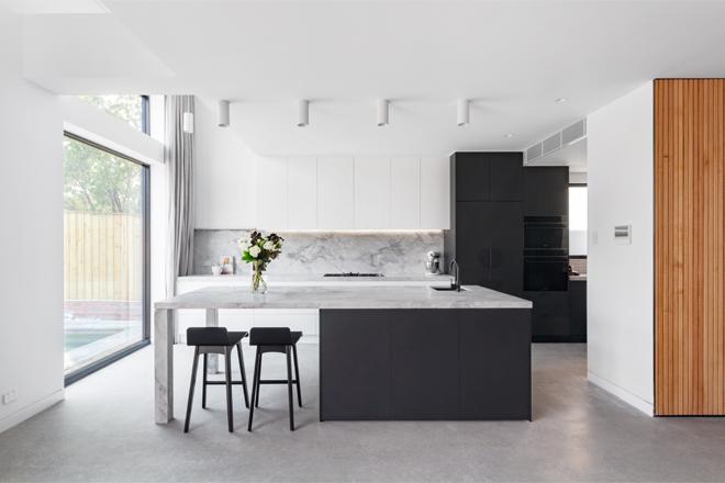 Premier Kitchen