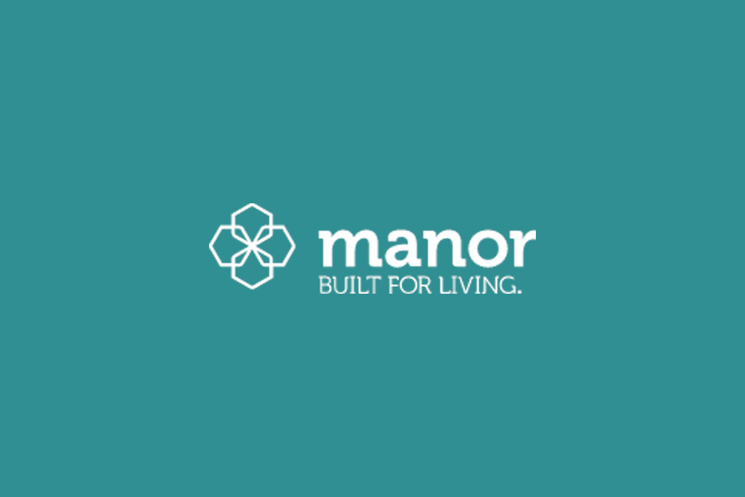 Manor Group NSW