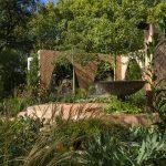 Australia's premier flower & garden show celebrates its 25th anniversary