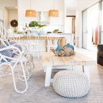 This small block home offers the perfect indoor-outdoor lifestyle blend
