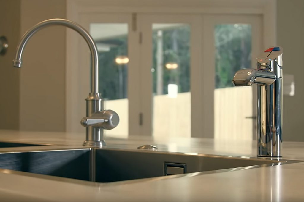 Find Out Why These Designers Choose Hydrotap