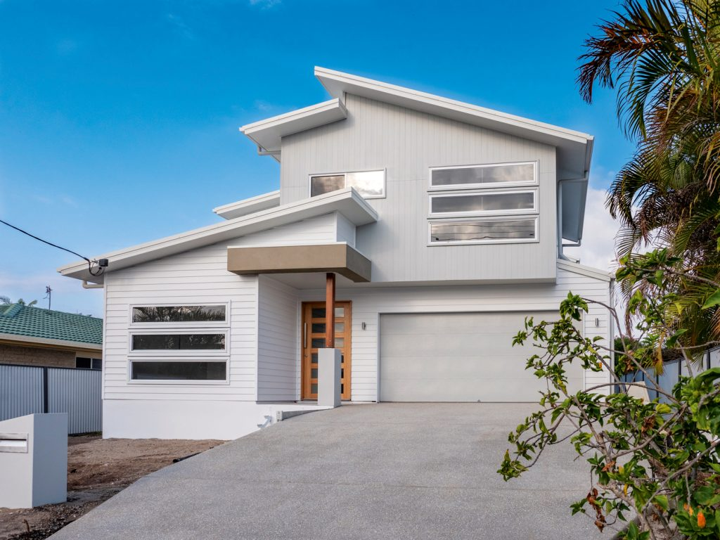 This is living! A home that makes the most of its prized Gold Coast location