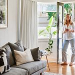 Looking to Renovate and Style Your Home?