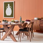 Why choose solid timber furniture
