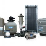 Waterco Awarded  Climate Care Certification