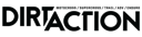 dirtaction-logo