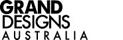Grand Designs Australia Magazine