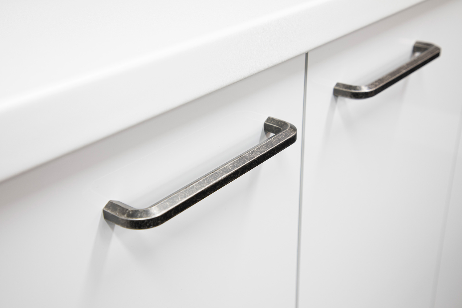 Decorative Hardware that will change the look of your home