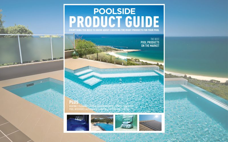 Read: Poolside Showcase - Product Essentials