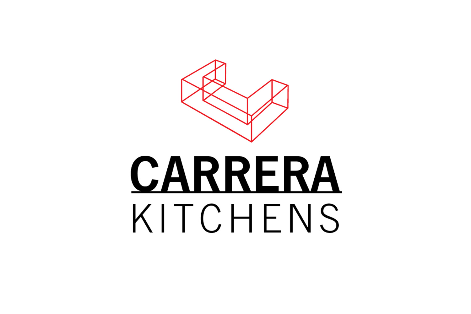 Carrera Kitchens