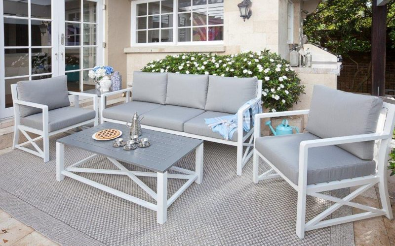 Lume Outdoor Living