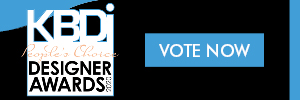 Click to vote for the KBDI 2020 People's Choice Awards