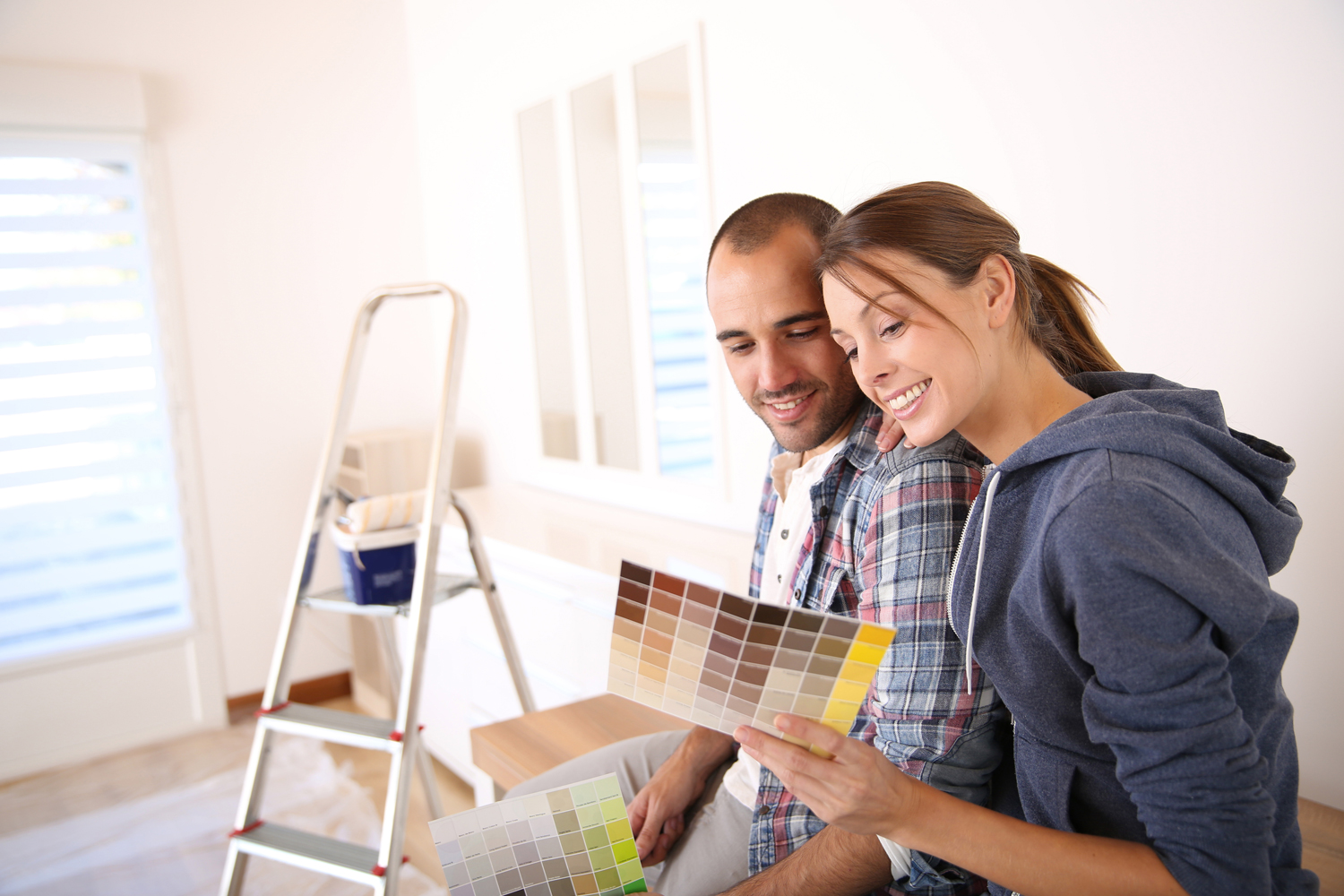 Tips to save money on home renovation without cutting corners