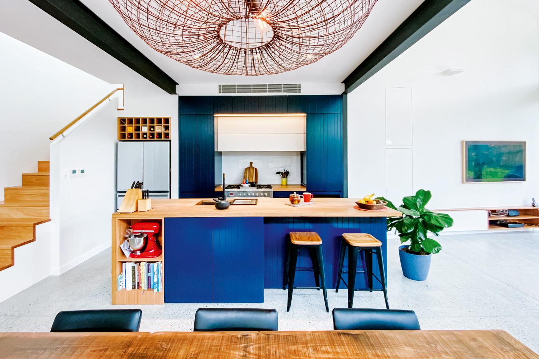 Sensational Kitchens