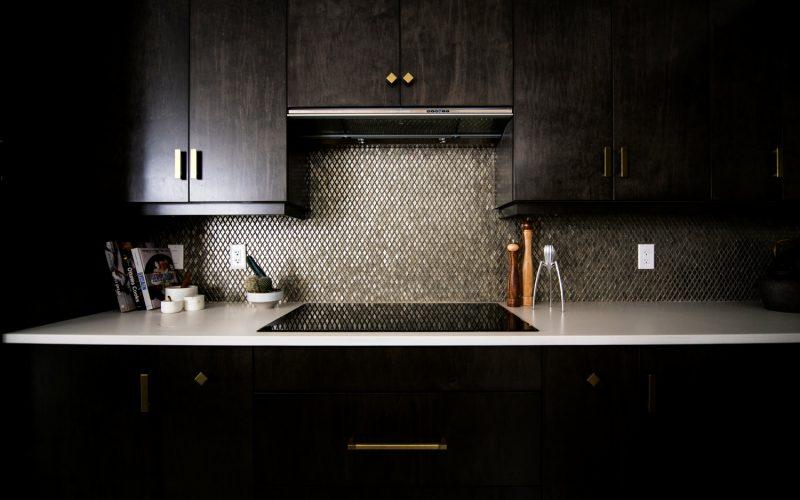 Designer Doors for your dream kitchen