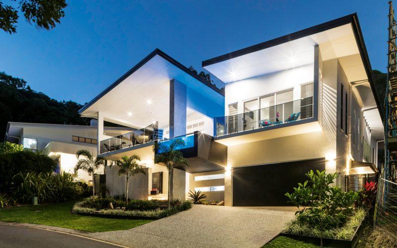 Eastbuild Designer Homes