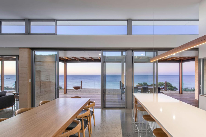 Yorke Peninsula Beach House