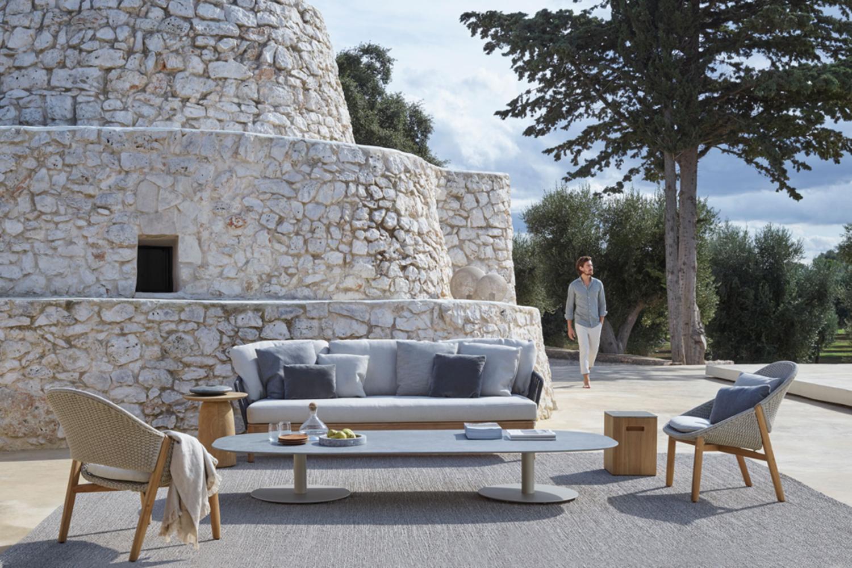Cosh Living Outdoor Furniture