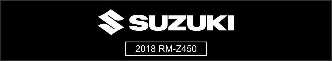 SUZUKI SHOOTOUT