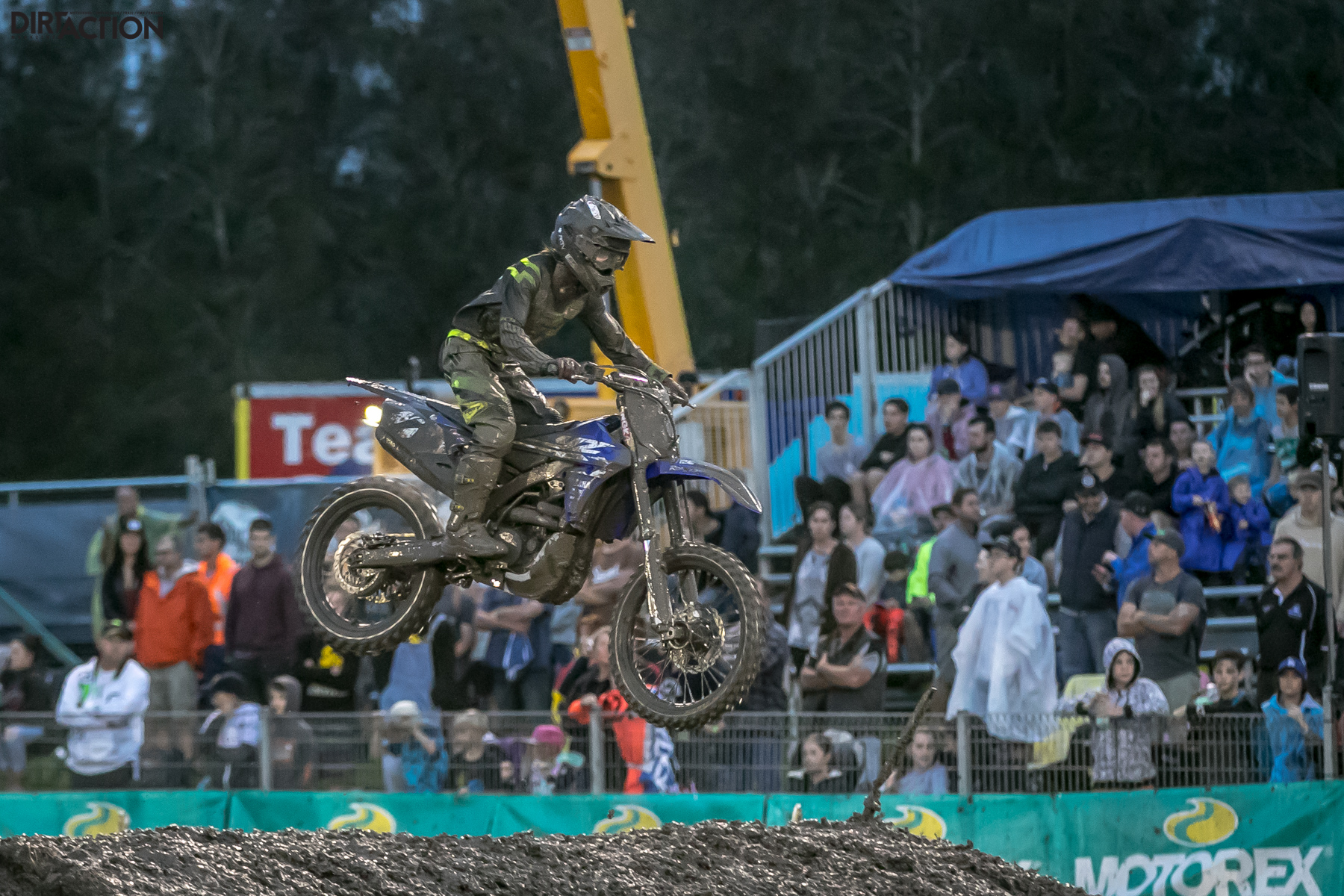 2017AUSSXRD6DIRTACTION-20