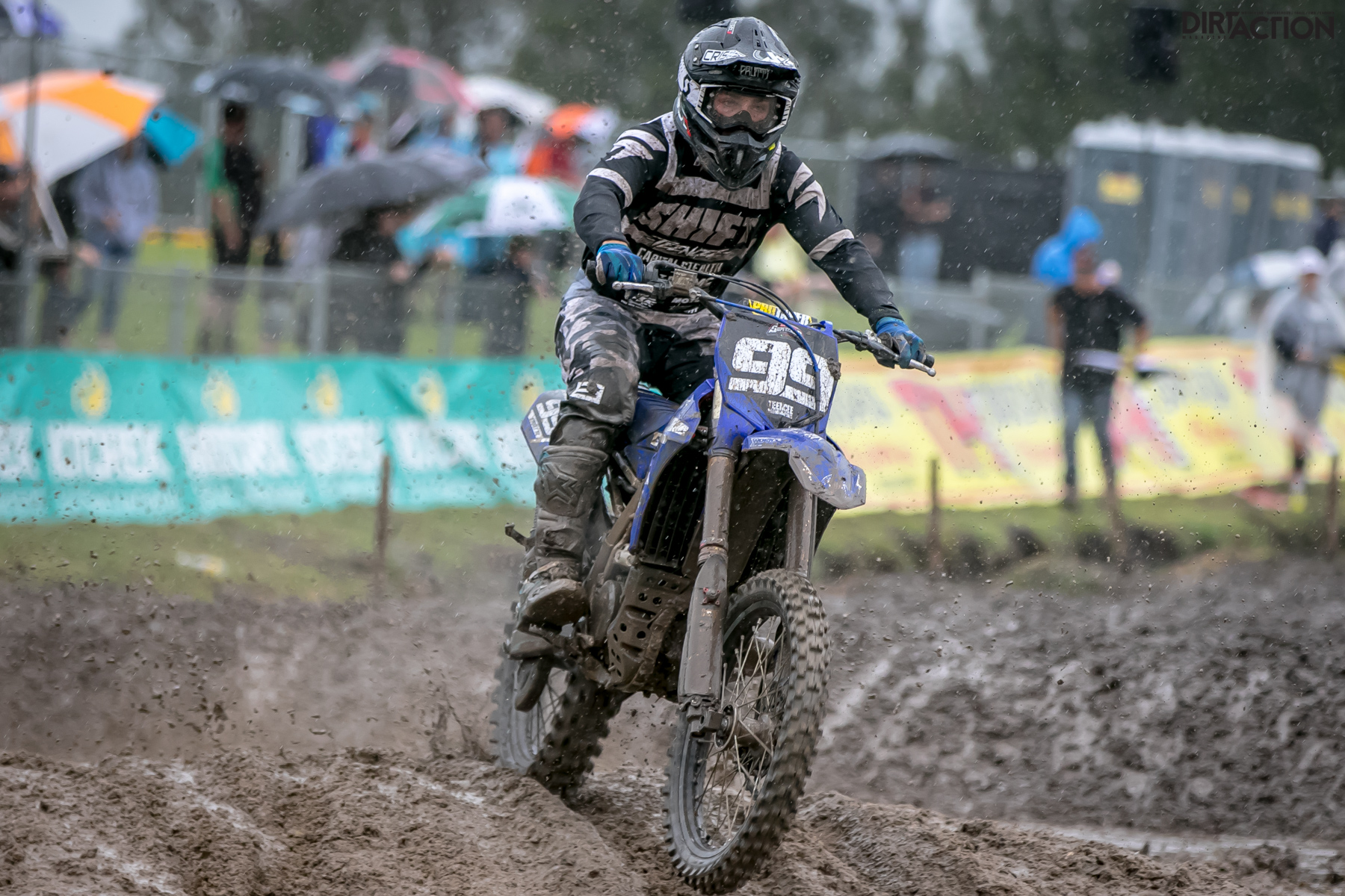 2017AUSSXRD6DIRTACTION-37